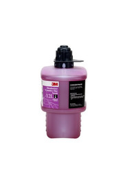 Deodorizer Country Day Scent 3M Twist'n Fill 12L #3MC374102.0