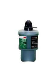 Non-acid Bathroom Cleaner 3M Twist'n Fill 19L #3MC374152.0