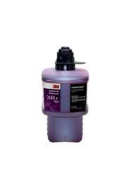 Industrial Degreaser 3M Twist'n Fill 26H #3MC489732.0
