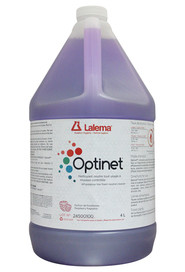 All-Purpose Low Foam Neutral Cleaner OPTINET #LM0024504.0