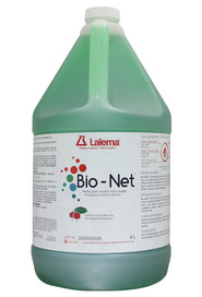 All-Purpose Neutral Cleaner BIO-NET #LM0024004.0