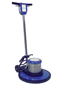 "17"" Low Speed Floor Machine NA 17SS #NA802521800"