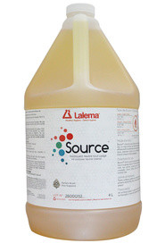 All-Purpose Neutral Cleaner SOURCE #LM0026004.0