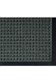Wiper and Scraper Mat Super-Soaker #MTSK24035BCANT