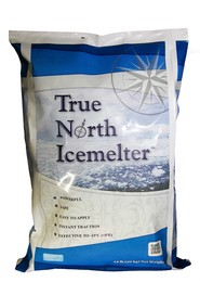 Ice Melter True North #XY030049000