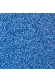 Anti-Fatigue Anti-Static Mat Comfort-King AS #MTKA0203BLR