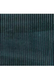 Tapis anti-fatigue non-conducteur Corrugated Switchboard Runner #MTCR0375NOI