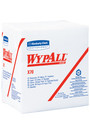 Wypall X70 Industrial wipers #KC041200000