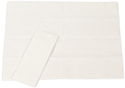 doublure en papier lustr pour table langer fg781788wht rb781788bla montr al qu bec. Black Bedroom Furniture Sets. Home Design Ideas