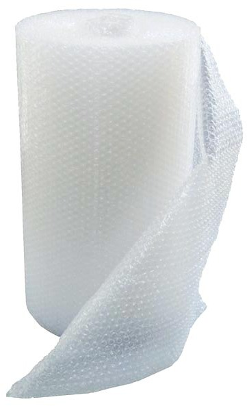 Air Bubble Packaging Roll #EBPPBU10200