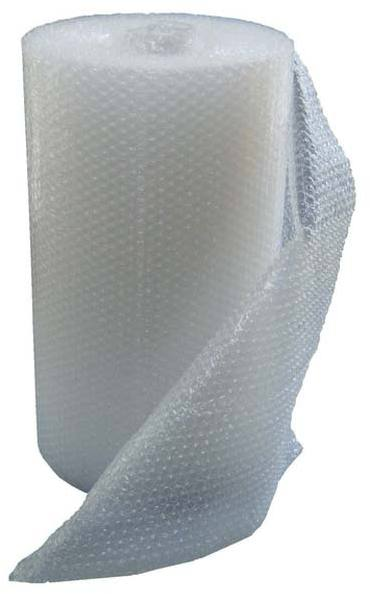 rouleau papier bulles arfx0000000 montr al qu bec lalema inc. Black Bedroom Furniture Sets. Home Design Ideas