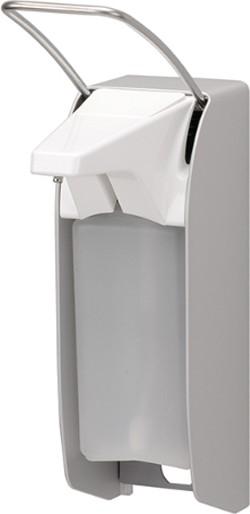 distributeur de savon ingo man ht00tv23000 montr al qu bec lalema inc. Black Bedroom Furniture Sets. Home Design Ideas