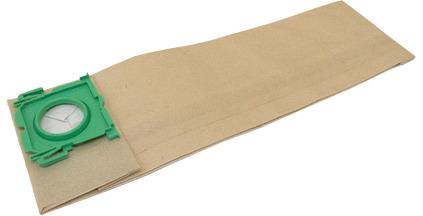 sac en papier de rechange pour aspirateur windsor. Black Bedroom Furniture Sets. Home Design Ideas