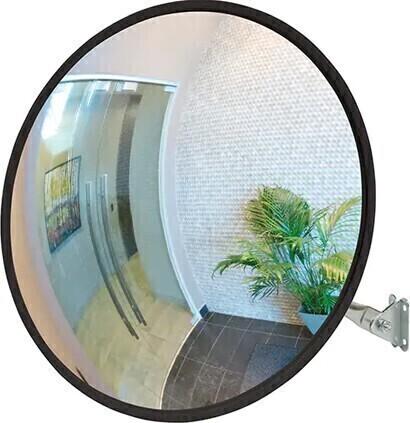 Miroir convexe ext rieur ex18 tr0mc18e000 montr al for Miroir convexe exterieur