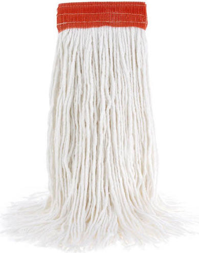 Rayon Wide Band Wet Mop #AG004212000