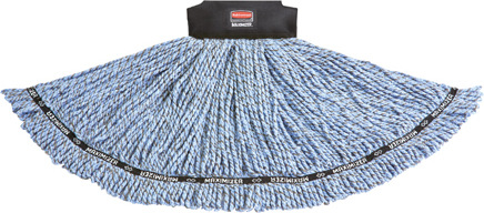 Maximizer Blend Shrinkless Mop #RB192480200
