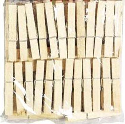 pingles linge en bois 412553 lt041255300 montr al. Black Bedroom Furniture Sets. Home Design Ideas