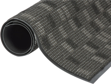 Terra-Nova wiper mat in roll #MTTN0360TUX
