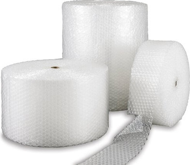 Foam 1/32''X48'' RL/2000' Cut Flush 48'' Perforated 48'' #EC303005300