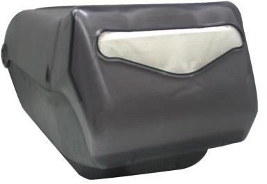 Napkin Dispenser Full fold #CC00DN23000