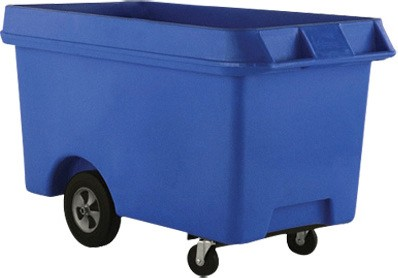 New Generation Utility Cart STARCART #WH00770BBLE
