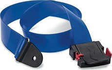 Replacement Changing Station Belt #FDB00300000