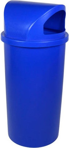 Outdoor Container ARIZONA, 24 gal #BU102069000