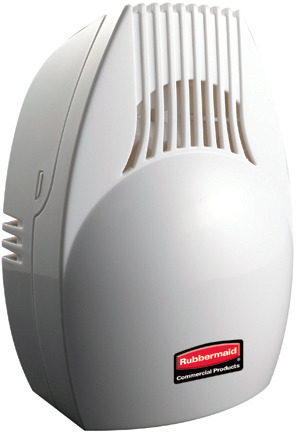 Distributeur ventilateur portatif SeBreeze #RB009C90000