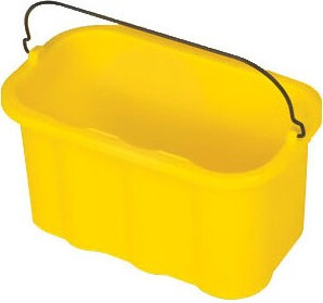 Rubbermaid Wavebrake Dual Water  bo With Sideward Pressure Wringer 35 Quart further Index as well Rubbermaid Wavebrake  bo With Sideward Pressure Wringer 35 Quart also RUBBERMAID Yellow Polypropylene Mop Dual 5NY85 as well Non Marking Wheel 12 For Tilt Truck 1011 21122. on rubbermaid replacement parts for wringers