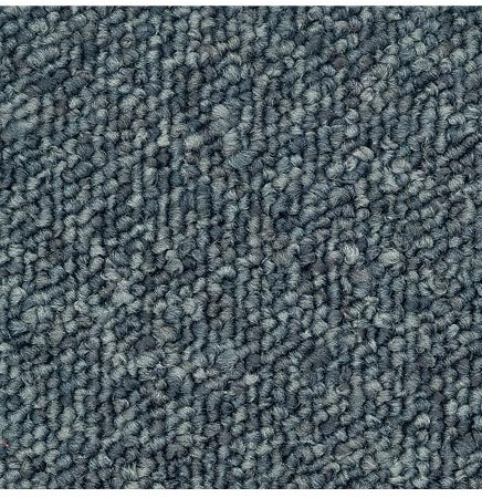 Tapis anti-fatigue antistatique Stat-Zap Carpet Top #MTSZ0203ETN