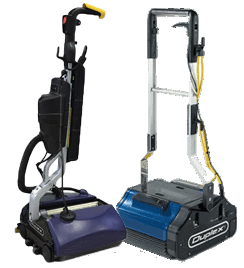 Multi Surface Floor Care Machines Cleaning Supplies
