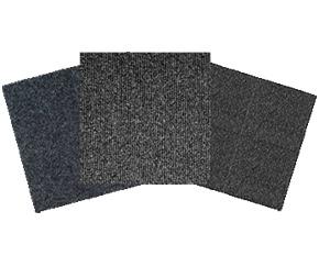 Tapis commercial d 39 entr e essuie pieds mattech produits for Essuie pieds exterieur
